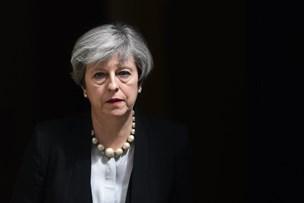 Storbritannien hæver trusselsniveau efter koncertangreb