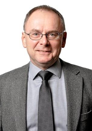 Advokater blåstempler Aalborgs kloakudbud