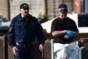 Politiet finder flere bomber under Manchester-ransagninger