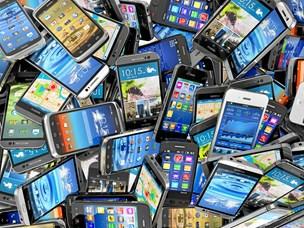 Opråb: Skift dit mobilselskab ud