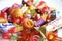 Usunde fødevarer fylder mere i indkøbskurven