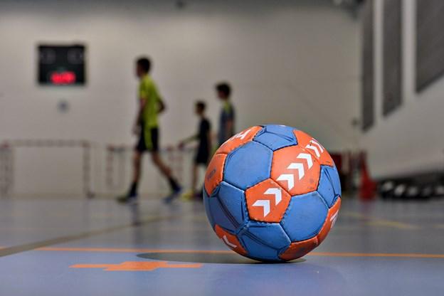Håndbolden taber stort som sport