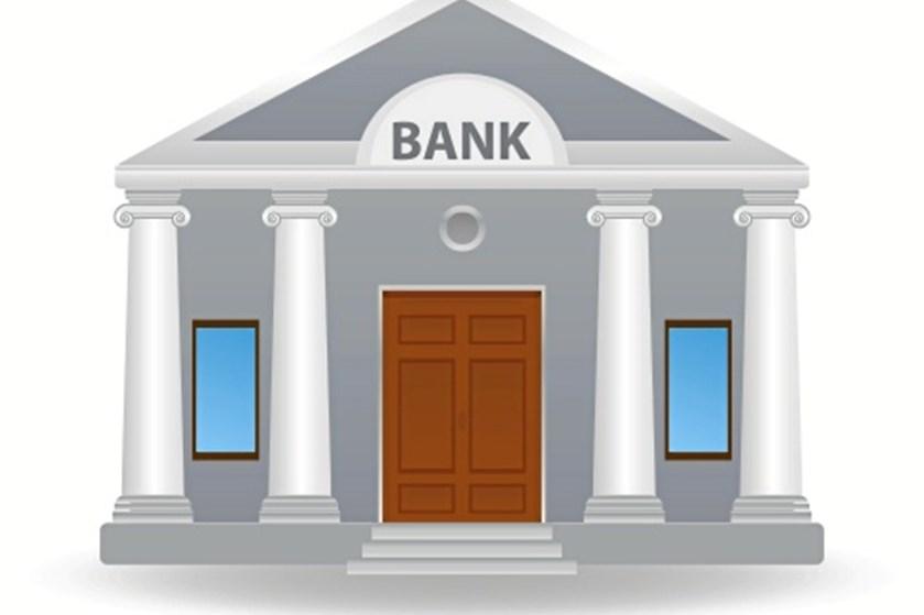 Du står måske, som mange andre og har fået et nej til et lån i din bank, så kan det være ideelt for dig, at tage dit lån online. Vi har samlet de bedste lån til dig.