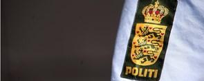 Voldsmand i Gravlev er varetægtsfængslet