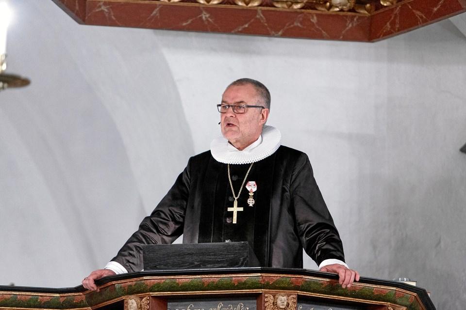 Mathias Overgaard