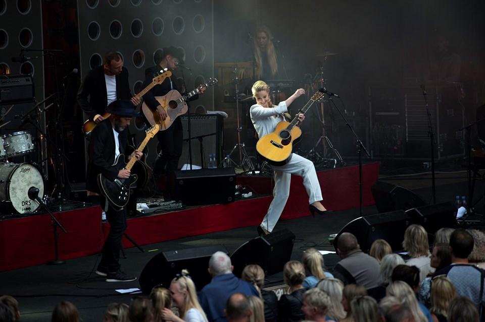 Anna Bech Sørensen