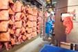 Slagteri skaber nye job i Nordjylland