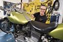 Harley-værksted reddet af ny planlov