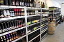 Nordjysk ølbutik er gået konkurs