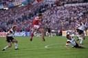 Sådan skabte Danmark EM-triumfen i 1992