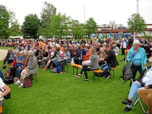 Ny risikoberegning for Tulip i Aalborg synliggør problem