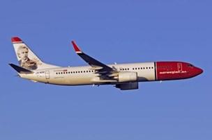 Tænk advarer flykunder om kamp for kompensation