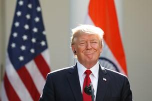 Verden skæver med stærk skepsis til Trump
