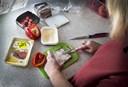 Opbevar din mad uden skadelig kemi og sort samvittighed