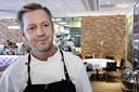 Mortens Kro nomineret til Årets Restaurant