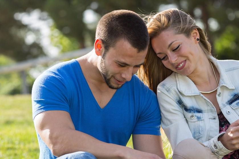 dating udbetalinger
