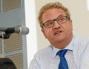 Nordjysk MF'er til minister: Flyselskaber skal følge regler