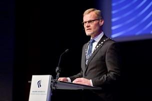 Aalborg Universitet sætter præg på mange virksomheder