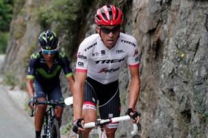 Angrebslysten Contador kører for sit eftermæle