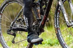 Cykelstjernes bror udsat for frækt cykeltyveri i Thy