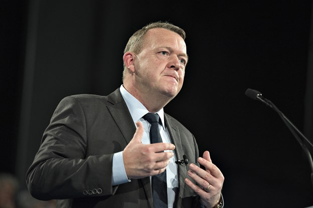 Over halvdelen af danskerne vil lade topskattegrænsen være   Nordjyske.dk