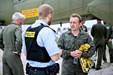 Ubådsejer accepterer sin varetægtsfængsling
