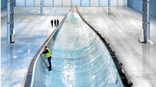 Siemens er sluppet for bølge af arbejdsmiljøsager