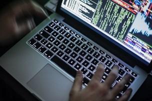It-kriminelle rekrutterer danskere til fup-kundeservice