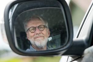 Forsker: Politikere i Aalborg skal vurdere parkeringsproblemer i et længere perspektiv