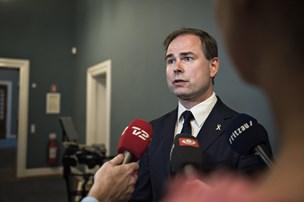 S vil undersøge pengestrøm mellem kvotekonger og politikere