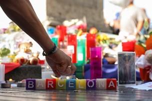 Syvårig australsk dreng dræbt ved angreb i Barcelona