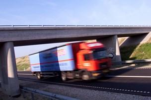 Lastbiler har flere bremsefejl end busser ved kontrol