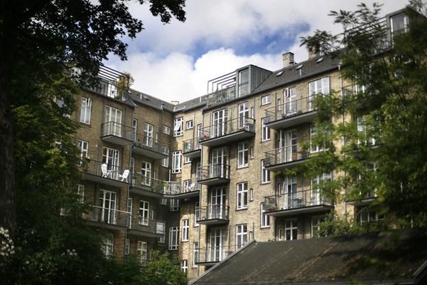 Privat udlejning boomer: Airbnb størst i Aarhus