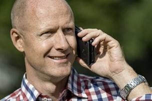 Aalborg-virksomhed får flere penge til at skærme mod strålingen