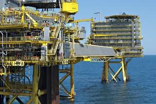 Mærsk sælger sin olie- og gasforretning til franske Total