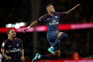 Neymar tordner mod Barca-ledelse