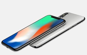 Du må vente længe på iPhone X