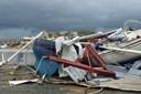 Øboere i Caribien frygtes at være uvidende om ny orkan