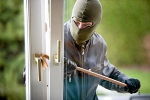 Omrejsende kriminelle har travlt i Nordjylland
