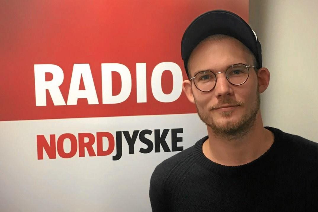 Hjælp til nordjyske musikere