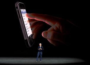 11 ting du skal vide om iOS 11 på iPhone