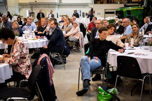 Konference skal sikre flere faglærte
