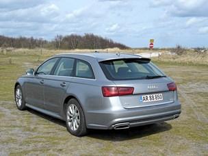 Medier: Så meget falder biler i ny aftale om registreringsafgift
