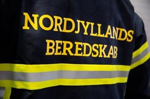 Flere biler forsøgt sat i brand i nat