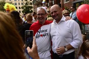 De Konservative går efter 13 borgmesterposter