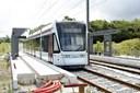 Operatør beklager aflyst åbning af Aarhus Letbane