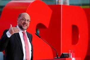 Fighteren Schulz står foran sit livs kamp