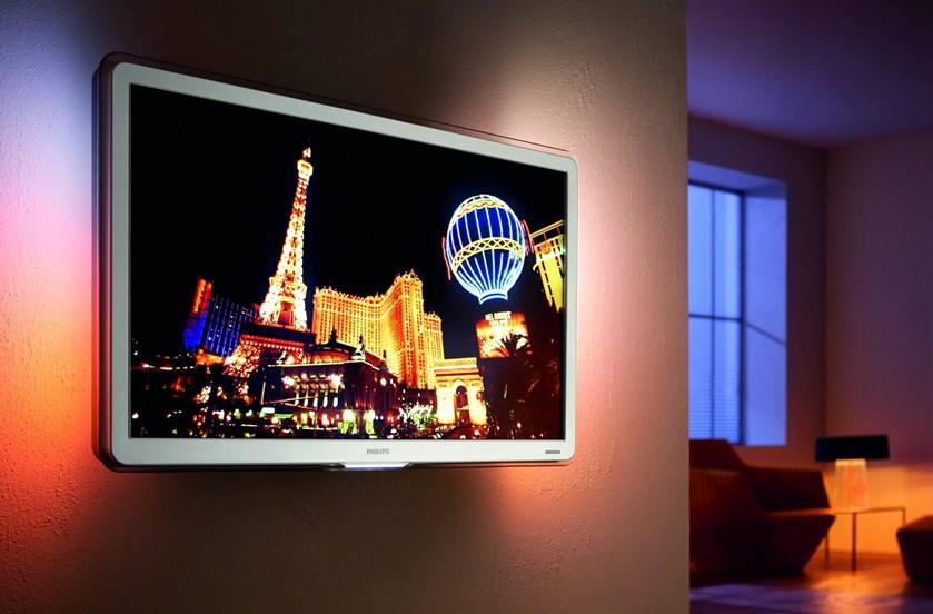 Som med al andet elektronik er der utroligt mange ting at sætte sig ind i, når man skal købe et nyt tv.
