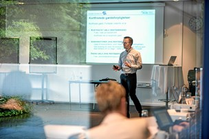 Aalborgs MBA betaler sig bedst