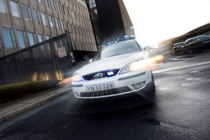 Vesthimmerlands Kommune og politiet i samarbejde